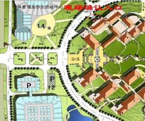 中国海洋大学2011年考研报考点现场确认通知