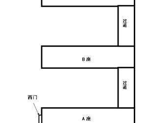 南京理工大学2012年硕士研究生考试考点公告